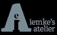 IEA_Logo-Blauw-Plat